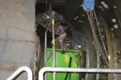 11_Ausbau-und-den-Wechsel-der-Lagerschale-einer-Zementmühle-im-Zementwerk-Vigier-bei-Pery-in-der-Schweiz-Schrader-Montage-GmbH