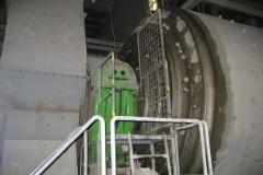 1_Ausbau-und-den-Wechsel-der-Lagerschale-einer-Zementmühle-im-Zementwerk-Vigier-bei-Pery-in-der-Schweiz-Schrader-Montage-GmbH-B