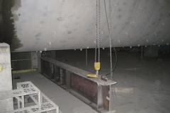 2_Ausbau-und-den-Wechsel-der-Lagerschale-einer-Zementmühle-im-Zementwerk-Vigier-bei-Pery-in-der-Schweiz-Schrader-Montage-GmbH-B