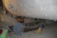 3_Ausbau-und-den-Wechsel-der-Lagerschale-einer-Zementmühle-im-Zementwerk-Vigier-bei-Pery-in-der-Schweiz-Schrader-Montage-GmbH-B