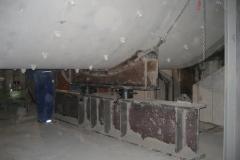 4_Ausbau-und-den-Wechsel-der-Lagerschale-einer-Zementmühle-im-Zementwerk-Vigier-bei-Pery-in-der-Schweiz-Schrader-Montage-GmbH-B