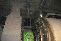 6_Ausbau-und-den-Wechsel-der-Lagerschale-einer-Zementmühle-im-Zementwerk-Vigier-bei-Pery-in-der-Schweiz-Schrader-Montage-GmbH-B