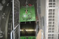 7_Ausbau-und-den-Wechsel-der-Lagerschale-einer-Zementmühle-im-Zementwerk-Vigier-bei-Pery-in-der-Schweiz-Schrader-Montage-GmbH-B