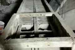 14_Überholungsarbeiten-im-EON-Kohlekraftwerk-Knepper-Schrader-Montage-GmbH-Beckum