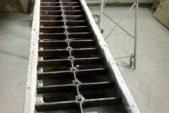 16_Überholungsarbeiten-im-EON-Kohlekraftwerk-Knepper-Schrader-Montage-GmbH-Beckum