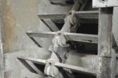 18_Überholungsarbeiten-im-EON-Kohlekraftwerk-Knepper-Schrader-Montage-GmbH-Beckum