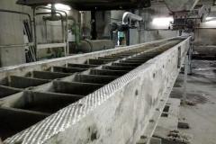 19_Überholungsarbeiten-im-EON-Kohlekraftwerk-Knepper-Schrader-Montage-GmbH-Beckum