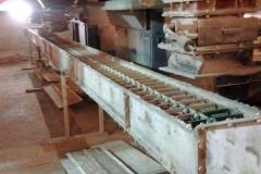 20_Überholungsarbeiten-im-EON-Kohlekraftwerk-Knepper-Schrader-Montage-GmbH-Beckum