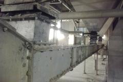 21_Überholungsarbeiten-im-EON-Kohlekraftwerk-Knepper-Schrader-Montage-GmbH-Beckum