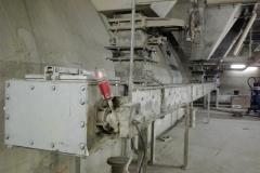 22_Überholungsarbeiten-im-EON-Kohlekraftwerk-Knepper-Schrader-Montage-GmbH-Beckum