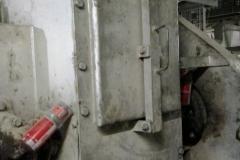 23_Überholungsarbeiten-im-EON-Kohlekraftwerk-Knepper-Schrader-Montage-GmbH-Beckum