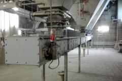 27_Überholungsarbeiten-im-EON-Kohlekraftwerk-Knepper-Schrader-Montage-GmbH-Beckum