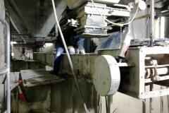 2_Überholungsarbeiten-im-EON-Kohlekraftwerk-Knepper-Schrader-Montage-GmbH-Beckum