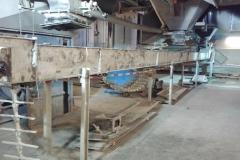 4_Überholungsarbeiten-im-EON-Kohlekraftwerk-Knepper-Schrader-Montage-GmbH-Beckum