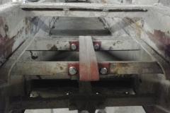 5_Überholungsarbeiten-im-EON-Kohlekraftwerk-Knepper-Schrader-Montage-GmbH-Beckum