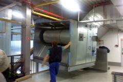 10_Erweiterung-und-Umbau-der-Lüftungsanlage-für-Firma-Schattdeco-in-Polen-Schrader-Montage-GmbH-Beckum