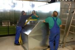 13_Erweiterung-und-Umbau-der-Lüftungsanlage-für-Firma-Schattdeco-in-Polen-Schrader-Montage-GmbH-Beckum