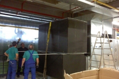 16_Erweiterung-und-Umbau-der-Lüftungsanlage-für-Firma-Schattdeco-in-Polen-Schrader-Montage-GmbH-Beckum