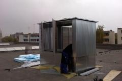 19_Erweiterung-und-Umbau-der-Lüftungsanlage-für-Firma-Schattdeco-in-Polen-Schrader-Montage-GmbH-Beckum