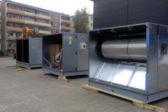 1_Erweiterung-und-Umbau-der-Lüftungsanlage-für-Firma-Schattdeco-in-Polen-Schrader-Montage-GmbH-Beckum