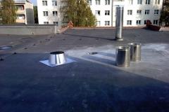 22_Erweiterung-und-Umbau-der-Lüftungsanlage-für-Firma-Schattdeco-in-Polen-Schrader-Montage-GmbH-Beckum