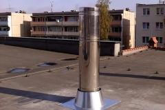 23_Erweiterung-und-Umbau-der-Lüftungsanlage-für-Firma-Schattdeco-in-Polen-Schrader-Montage-GmbH-Beckum