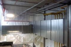 25_Erweiterung-und-Umbau-der-Lüftungsanlage-für-Firma-Schattdeco-in-Polen-Schrader-Montage-GmbH-Beckum