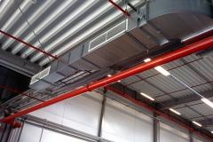 29_Erweiterung-und-Umbau-der-Lüftungsanlage-für-Firma-Schattdeco-in-Polen-Schrader-Montage-GmbH-Beckum