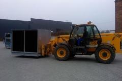 3_Erweiterung-und-Umbau-der-Lüftungsanlage-für-Firma-Schattdeco-in-Polen-Schrader-Montage-GmbH-Beckum
