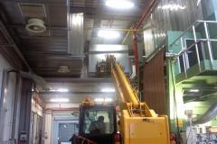 6_Erweiterung-und-Umbau-der-Lüftungsanlage-für-Firma-Schattdeco-in-Polen-Schrader-Montage-GmbH-Beckum