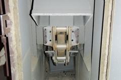 11_Fördertechnik-im-Zementwerk-Vigier-in-der-Schweiz-Schrader-Montage-GmbH-Beckum