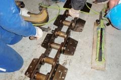 4_Fördertechnik-im-Zementwerk-Vigier-in-der-Schweiz-Schrader-Montage-GmbH-Beckum