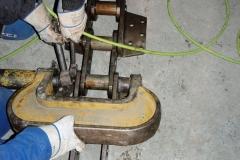 5_Fördertechnik-im-Zementwerk-Vigier-in-der-Schweiz-Schrader-Montage-GmbH-Beckum