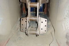6_Fördertechnik-im-Zementwerk-Vigier-in-der-Schweiz-Schrader-Montage-GmbH-Beckum