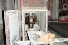 7_Fördertechnik-im-Zementwerk-Vigier-in-der-Schweiz-Schrader-Montage-GmbH-Beckum